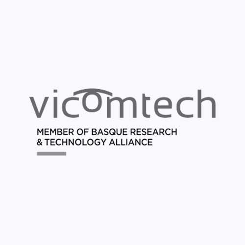 Vicomtech